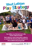 Play Strategy cover picture