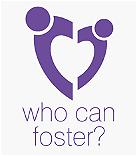 Who can foster?